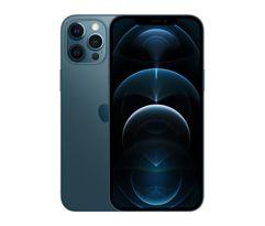 iPhone_12 Pro Apple 128GB