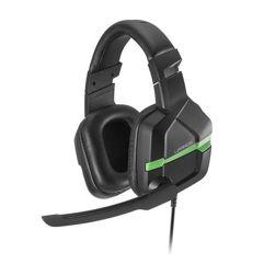 Headset_Askari P2 Warrior para Xbox - PH291