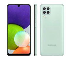 Cupom_de 10% em Tablets e Smartphones Samsung