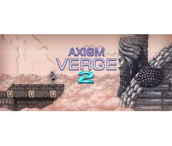 Axiom_Verge_2_Nintendo_Switch