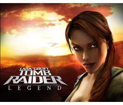 Tomb_Raider:_Legend_para_PC