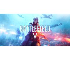 [Teste]_Battlefield_V_PC_Steam