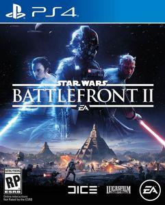 STAR_WARS™_Battlefront™_II