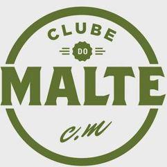 Promoção_Queima de Estoque no Clube do Malte