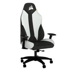 Cadeira_Gamer Corsair TC70 Remix