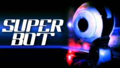 Jogo_Super Bot de graça para PC