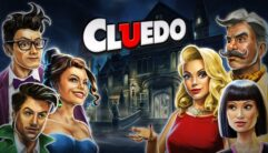 Clue/Cluedo:_The_Classic_Mystery_Game