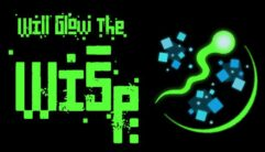 Will_Glow the Wisp de graça para PC