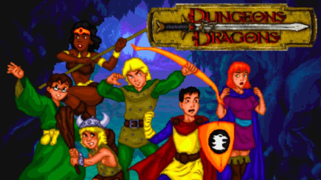 caverna_do_dragon_desenho