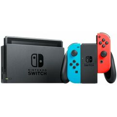 Console_Nintendo_Switch,_32GB,_1x_Joycon,_Neon_Blue/Red,_(Modelo_Novo),_HADSKABA1