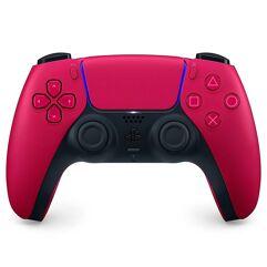 Controles_Sony DualSense - PS5