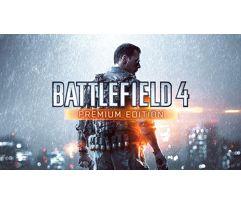 Battlefield_4™_Premium_Edition_-_PS4