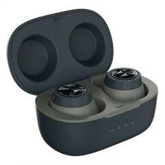 Fone_de Ouvido Sem Fio Motorola VERVEBUDS 200 Bluetooth 5.0 Proteção IPX5