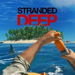 Stranded_Deep_-_Xbox_One_-_Mídia_Digital