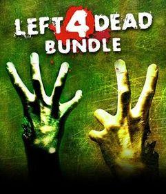 Left_for_Dead_Bundle_para_PC