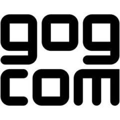 3_jogos para PC de Graça na GOG