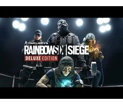 Tom_Clancy's_Rainbow_Six®_Siege_Deluxe_Edition_Year_6