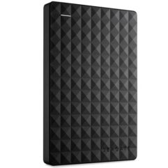 HD_Seagate Externo Expansion USB 3.0 2TB