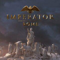 Imperator_Rome para PC