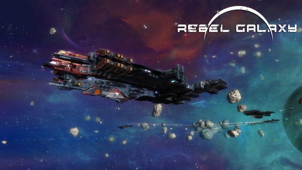 jogo-gratis-epic-games-rebel-galaxy