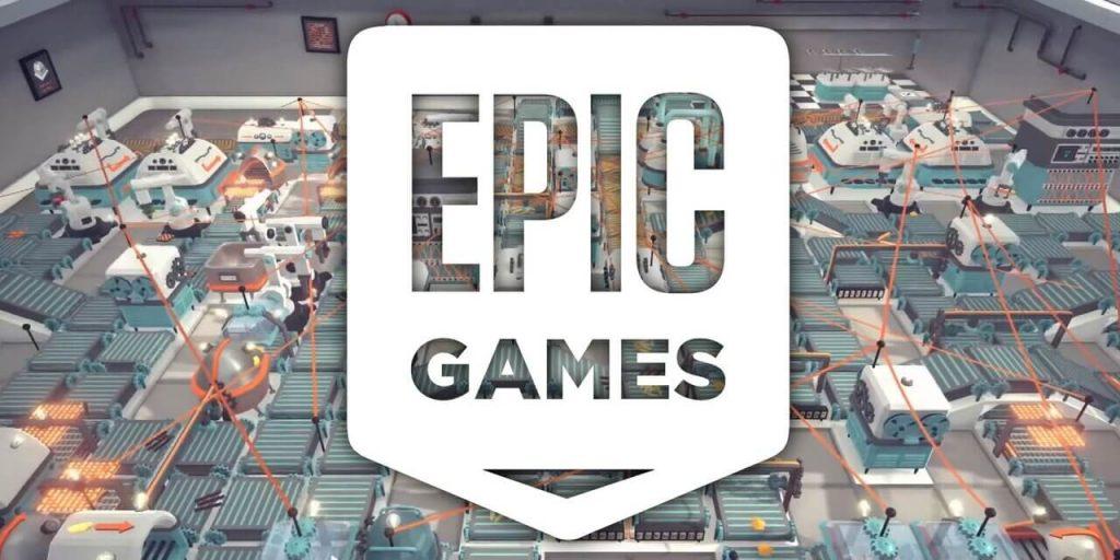 jogo_gratis_epic_games_automachef