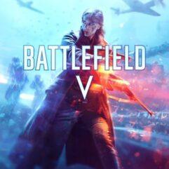 Battlefield_V para PC