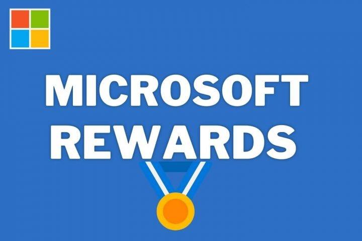 microsoft_rewards_xbox_live