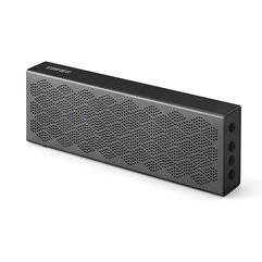 Caixa_De Som EDIFIER Sem Fio Bluetooth MP120 8W RMS