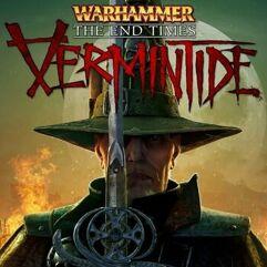 Warhammer:_End Times - Vermintide para PC