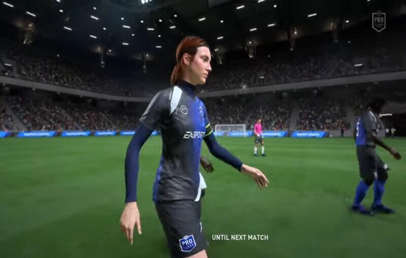novidades-fifa-22-pro-clubs-feminino