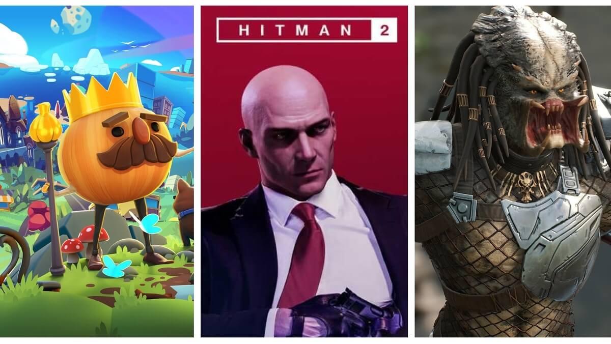 overcooked-hitman-2-jogos-ps-plus-setembro-2021