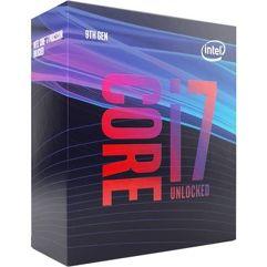 Processador_Intel Core i7-9700K 3.6GHz (4.9GHz Max Turbo)