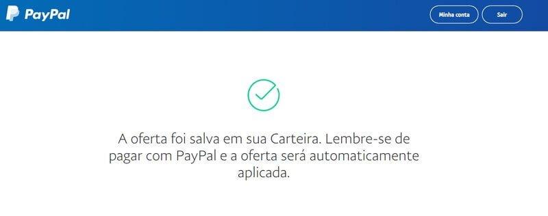 ganhe-25-reais-paypal