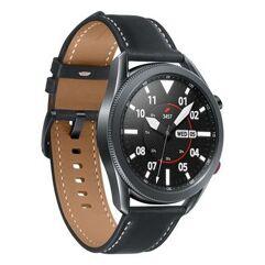 Smartwatch_Samsung Galaxy Watch3 45mm LTE