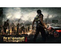Dead_Rising_3:_Apocalypse_Edition_-_PC