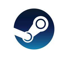 Ofertas_Semanais da Steam