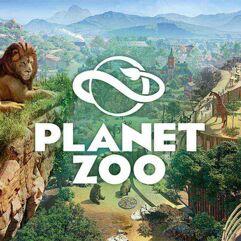Planet_Zoo para PC