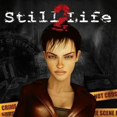 Still_Life 2 de graça para PC