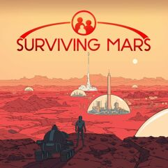 Surviving_Mars para PC