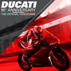 DUCATI_-_90th_Anniversary