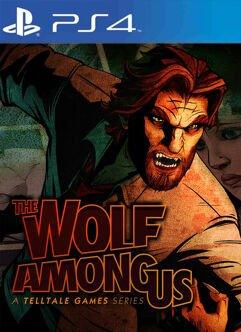 The_Wolf_Among_Us