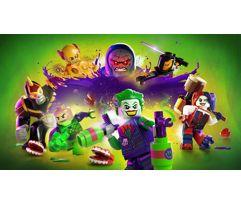 LEGO_DC_Super-Villains_Deluxe_Edition