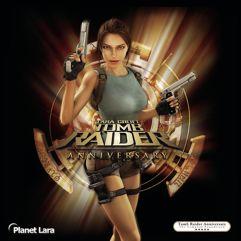 Tomb_Raider:_Anniversary_para_PC