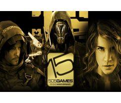 Promoção_505 Games - Steam