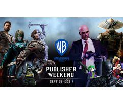 Promoção_Warner Bros - Steam
