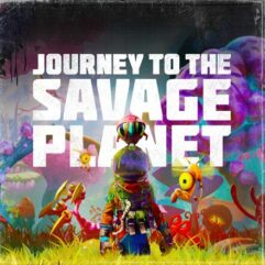 Journey_to the Savage Planet para PC