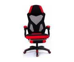 Cadeiras_Gamer Escritório Prizi Infinity