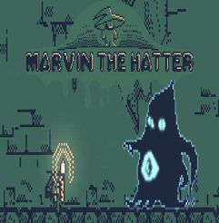 Marvin_The Hatter de Graça para PC