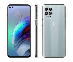 Smartphone_Motorola Moto G G100 256GB