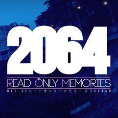 2064_Read Only Memories de Graça para PC